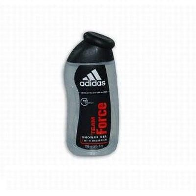 Adidas Team Force Shower Gel
