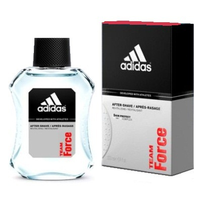 adidas TEAM FORCE After Shave
