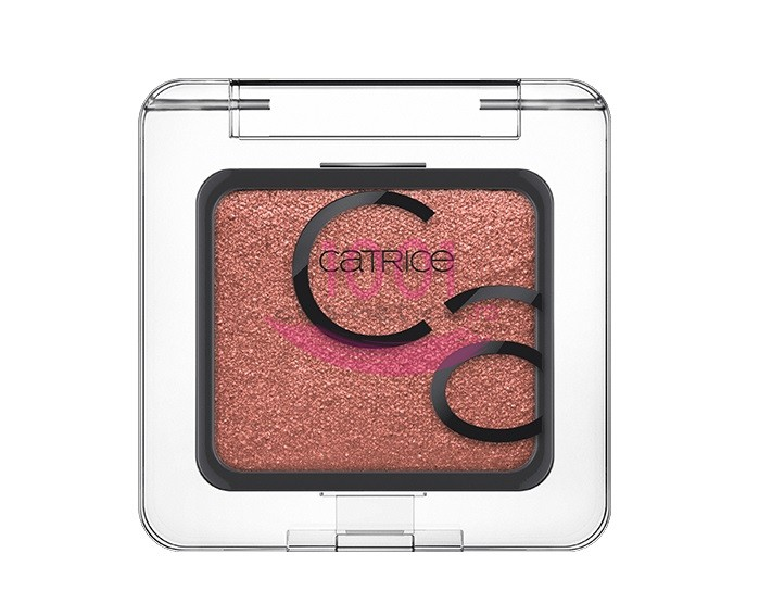 Catrice Art Couleurs Eyeshadows Fard De Pleoape Stand Out With Rusty 240 imagine produs