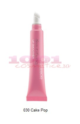 CATRICE BEAUTIFYING LIP SMOOTHER BALSAM PENTRU BUZE TRATAMENT 030 CAKE POP