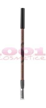 Catrice Cosmetics Brow Shapper Creion De Sprancene C02 Preceyes Brown