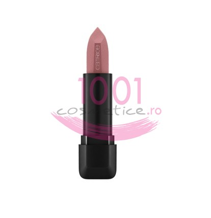CATRICE DEMI MATT RUJ DE BUZE NUDE CRUSH EVERYDAY 100