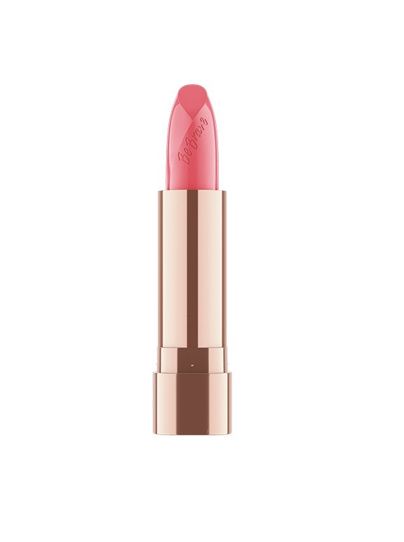 CATRICE POWER PLUMPING GEL LIPSTICK WITH ACID HYALURONIC THE LOUDEST LIPS 140