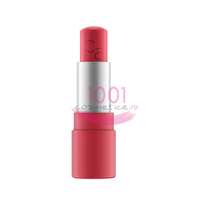 CATRICE SHEER BEAUTIFYNG LIP BALM UNTOLD STORY 030