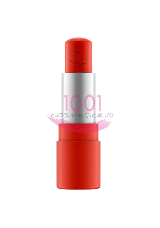 CATRICE SHEER BEAUTIFYNG LIP BALM WATER MELONADE 040
