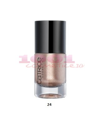 Promotii Catrice ultimate nail lacquer lac de unghii editie limitata 24 Ieftine