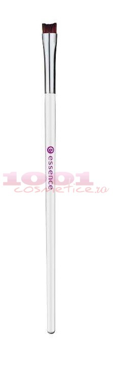 Essence French Manicure Brush