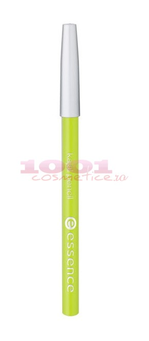 ESSENCE KAJAL CREION DE OCHI SCREAM GREEN 20