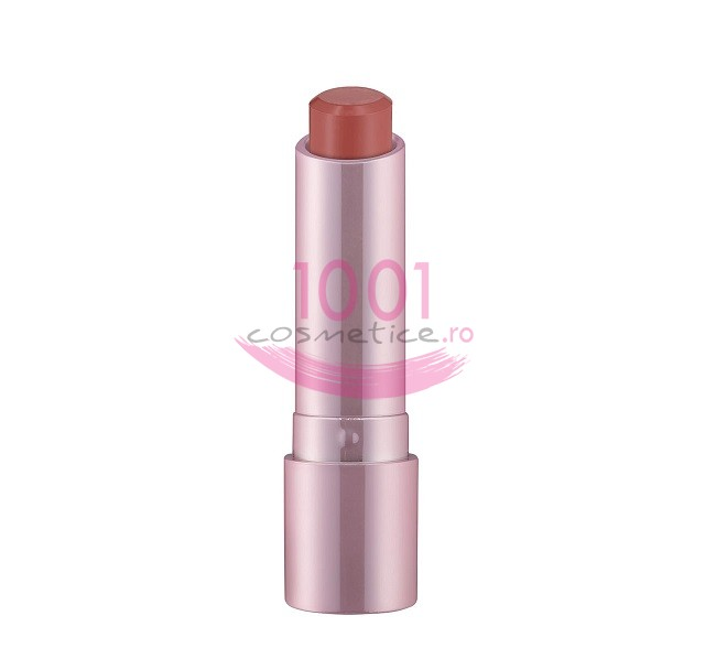 ESSENCE PERFECT SHINE RUJ DE BUZE PERFECT LOOK 04