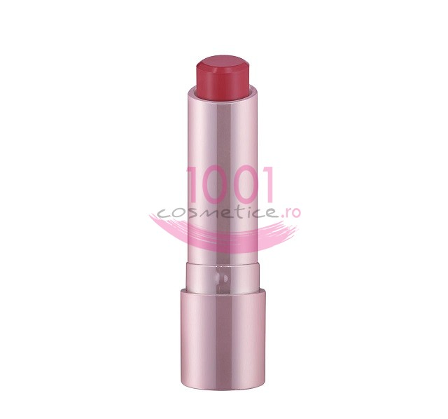 ESSENCE PERFECT SHINE RUJ DE BUZE PERFECT ROMANCE 03