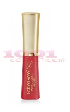 Golden Rose Pearl Gloss Luciu De Buze 09