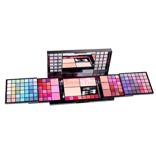 MAKEUP TRADING XL BEAUTY PALETTE TRUSA COSMETICE
