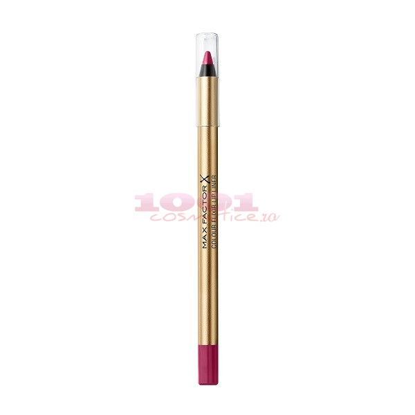 MAX FACTOR COLOUR ELIXIR LIP LINER CREION DE BUZE BERRY KISS 18