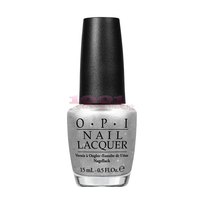 OPI LAC DE UNGHII PROFESIONAL HR G41 BY THE LIGHT OF THE MOON