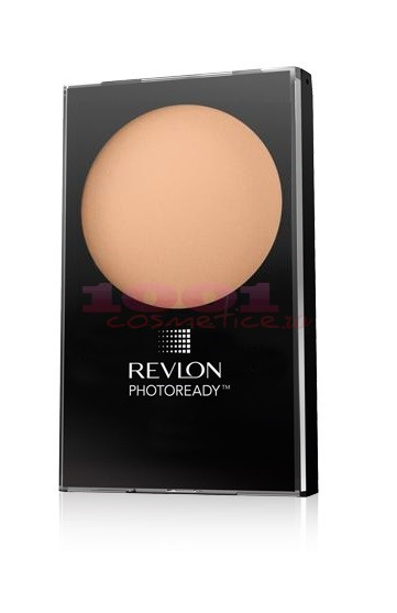Revlon Photoready Powder Pudra Compacta Medium/dee