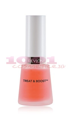 Revlon Treat & Boost 930