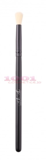 RIAL MAKEUP ACCESSORIES CLASSIC BLENDING BRUSH PENSULA PENTRU MACHIAJ 18-14