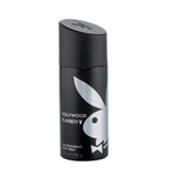 PLAYBOY HOLLYWOOD Spray