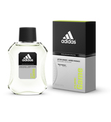 adidas PURE GAME After Shave