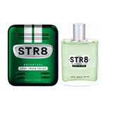 STR8 ADVENTURE AFTER SHAVE