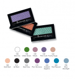 RIMMEL LONDON Glam Eyes shadows mono fard de pleoape
