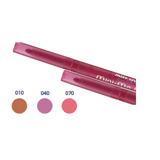 MISS SPORTY MINI-ME LIP LINER Creion contur de buze
