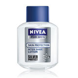 NIVEA SKIN PROTECTION After shave