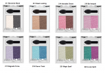 MISS SPORTY STUDIO COLOR EYESHADOW DUO