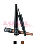 ASTOR EYE ARTIST Liquid Eyeliner Waterproof tus de ochi