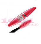 MAYBELLINE MASCARA The One by one volum express