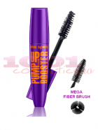 MASCARA PUMP UP LASH BOOSTER by MISS SPORTY