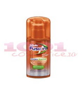 GILLETTE  FUSION  HYDRA  SOOTHE  AFTER  SHAVE  BALSAM