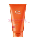 WELLA PROFESSIONAL ENRICH SELF WARMING TREATMENT