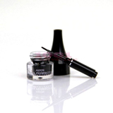 ASTOR 24h  PERFECT STAY GEL EYLINER