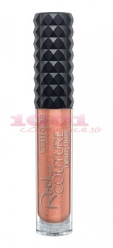 CATRICE ROCK COUTURE LIQUID LINER GUNS N 030
