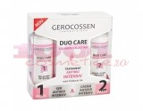 GEROCOSSEN DUO CARE CPLAGEN & ELASTINA TRATAMENT ANTIRID INTENSIV