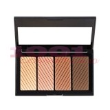 MAYBELLINE FACE STUDIO BRONZE COLOR HIGHLIGHTER & BRONZE PALETA