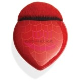 MAKEUP REVOLUTION I LOVE REVOLUTION DRAGON HEART PENSULA PENTRU CONTOUR