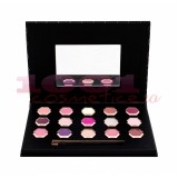 2K EYESHADOW ROSE PALETA FARDURI