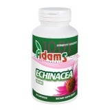 ADAMS SUPPLEMENTS ECHINACEA 400 MG CUTIE 90 TABLETE