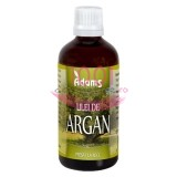 ADAMS ULEI DE ARGAN UZ EXTERN 100ML