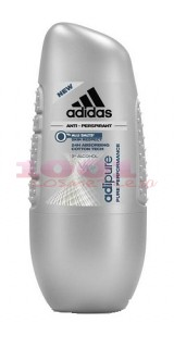 adidas ADIPURE PURE PERFORMANCE ANTIPERSPIRANT Roll on
