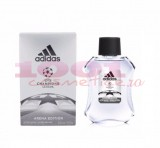 ADIDAS CHAMPIONS LEAGUE ARENA EDITION  after shave