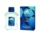 ADIDAS CHAMPIONS LEAGUE DARE EDITION AFTER SHAVE MEN
