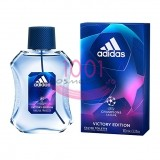 ADIDAS CHAMPIONS LEAGUE VICTORY EDITION EAU DE TOILETTE MEN
