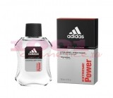 ADIDAS EXTREME POWER After Shave