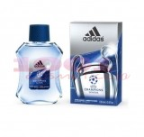 adidas UEFA CHAMPIONS LEAGUE AFTER SHAVE
