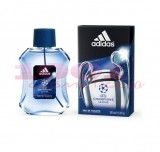 adidas UEFA CHAMPIONS LEAGUE EAU DE TOILETTE 100 ML