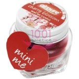 AIR PURE MINI ME LUMANARE PARFUMATA CHERRY BLOSSOM