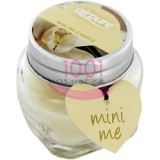 AIR PURE MINI ME LUMANARE PARFUMATA HOME BAKING
